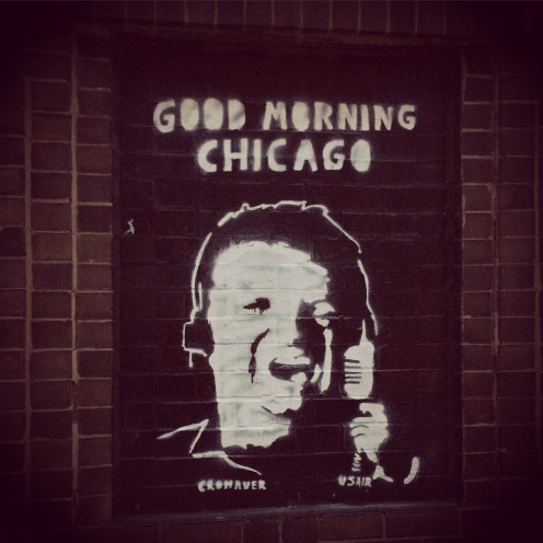GoodMorningChicago